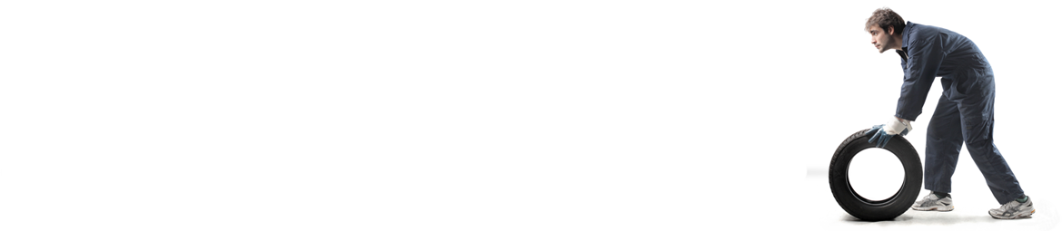 Ilustrácia mechanika a tieňov